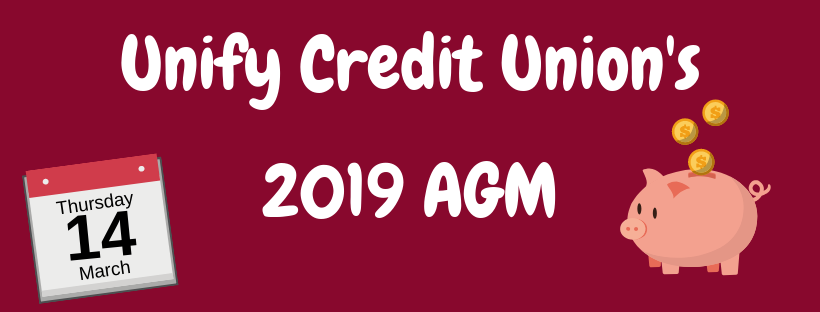 Unify_AGM_2019