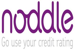 Noddle Logo