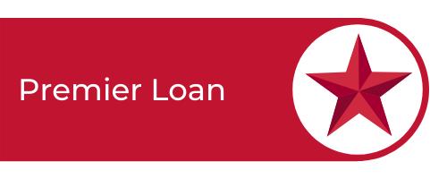 Premier Loan Icon
