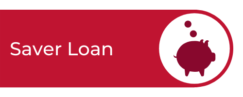 Saver Loan Icon