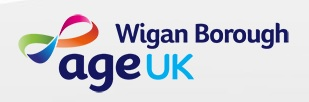 Age UK Wigan Borough