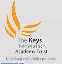 Keys Federation